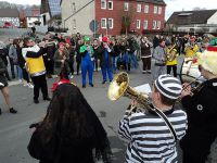 karneval1754