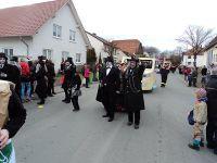 karneval1755