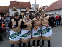 karneval1756