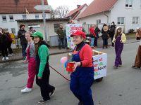 karneval1758