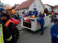 karneval1759