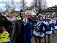 karneval1763