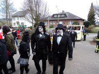karneval1769