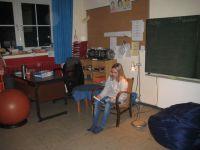 Lesetag-2012-06