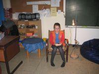 Lesetag-2012-11