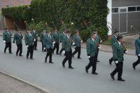 schuetzen-14-16