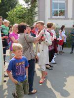 schulabsch2013-08