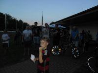 spfest15-089